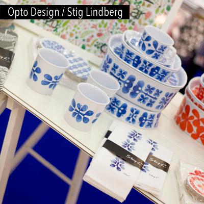 Opto - Stig Lindberg