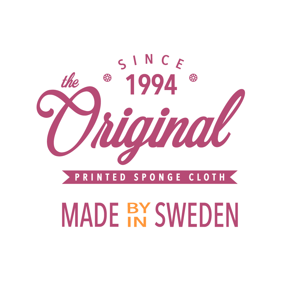 The original since 1994