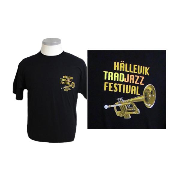 Hallevik