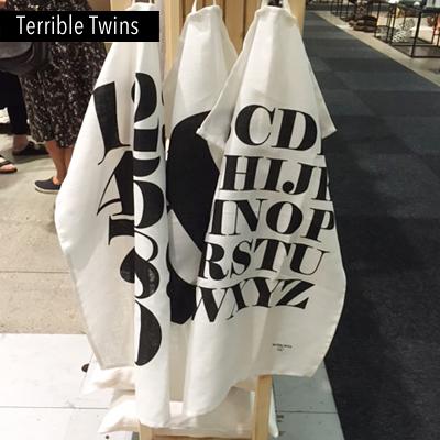 Terrible Twins