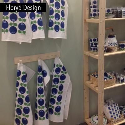 Floryd Design