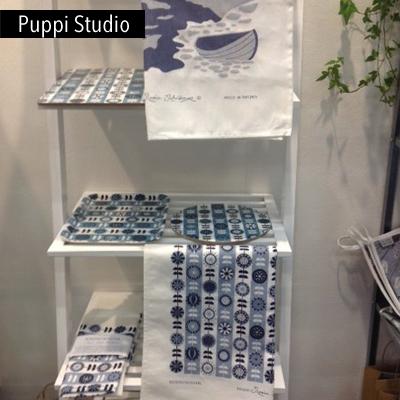 Puppi Studio