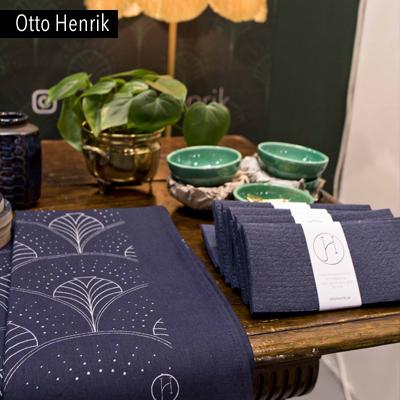 www.ottohenrik.se