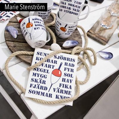 marieStenstrom