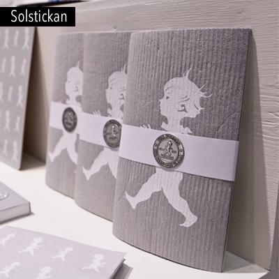 Design by Solstickan