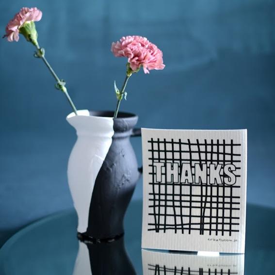 Design by www.erikaTubbin.se