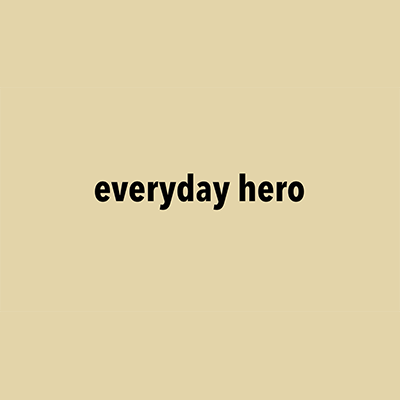 The swedish dishcloth - our everyday hero